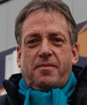 Jan van Ooijen, directeur eigenaar
