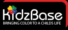 logo_kidzbase