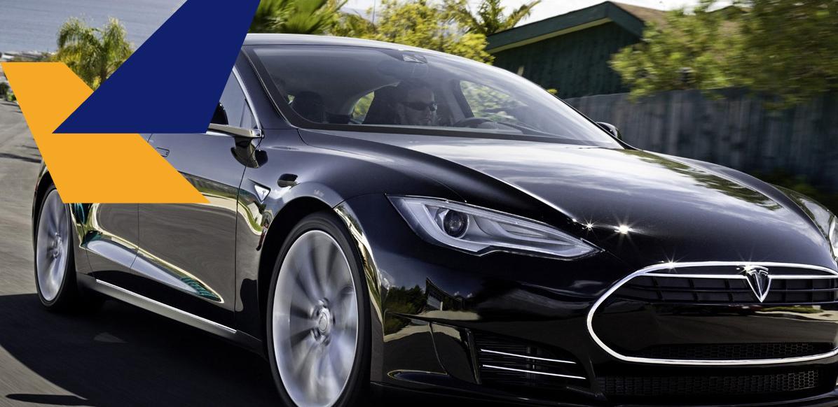 Schone auto, electrisch, co2 uitstoot, bijtelling